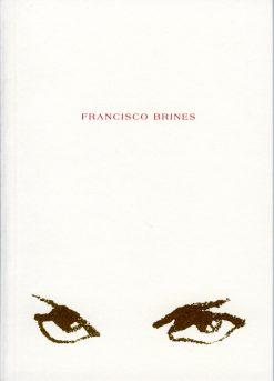 Francisco Brines.
