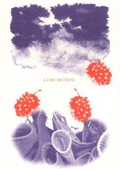 Luis Muñoz.