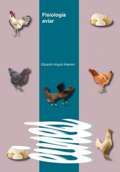 Fisiología aviar.