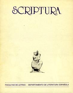 Scriptura 1.