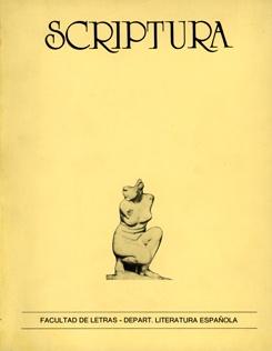 Scriptura 2.