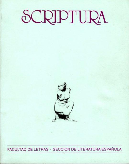 Scriptura 5.
