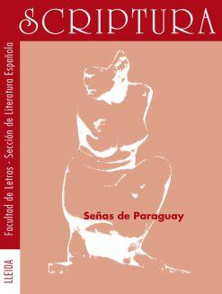 Señas de Paraguay.
