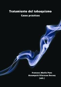 Tratamiento del tabaquismo. Casos prácticos.