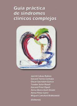 Guía práctica de síndromes clínicos complejos.