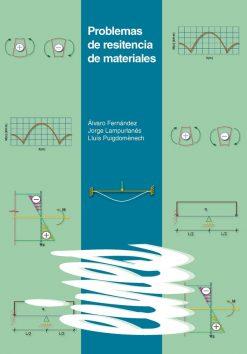 Problemas de resistencia de materiales.