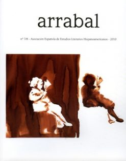 Arrabal. Núm. 7-8.