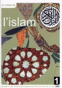 1. L'islam.