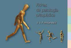 Fichas de patología ortopédica.
