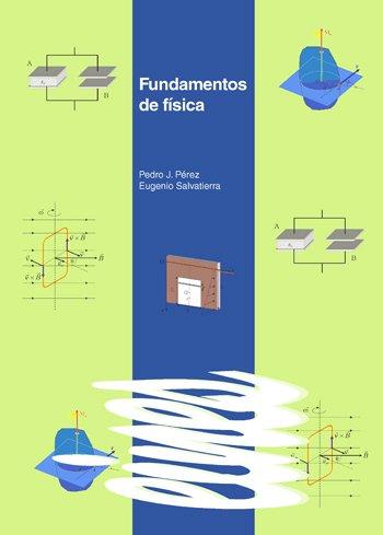 Fundamentos de física.