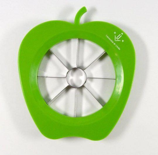 Tallador de poma