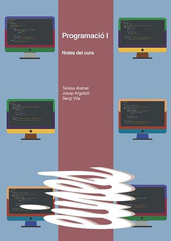 Programació I. Notes del curs.